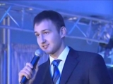 Гр.КОЛЫМА-К МАМЕ монтаж НЕЛИКС МУРАВЧИК
