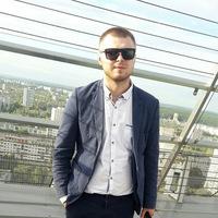 Дима Минич