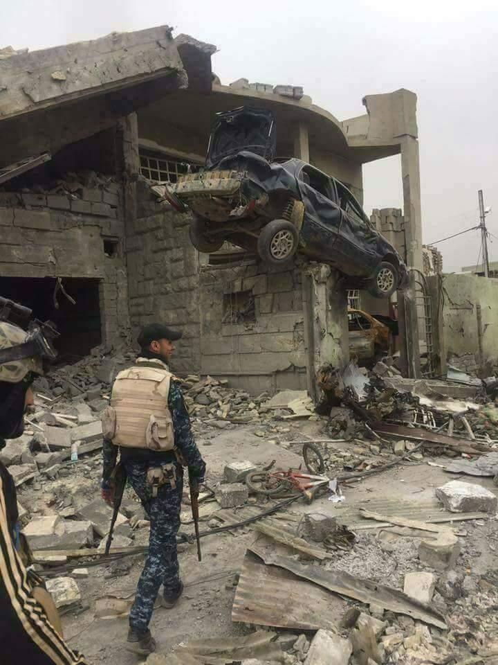 [BIZTPOL] Szíria és Irak - 4. - Page 38 _LWPWoR-EIY