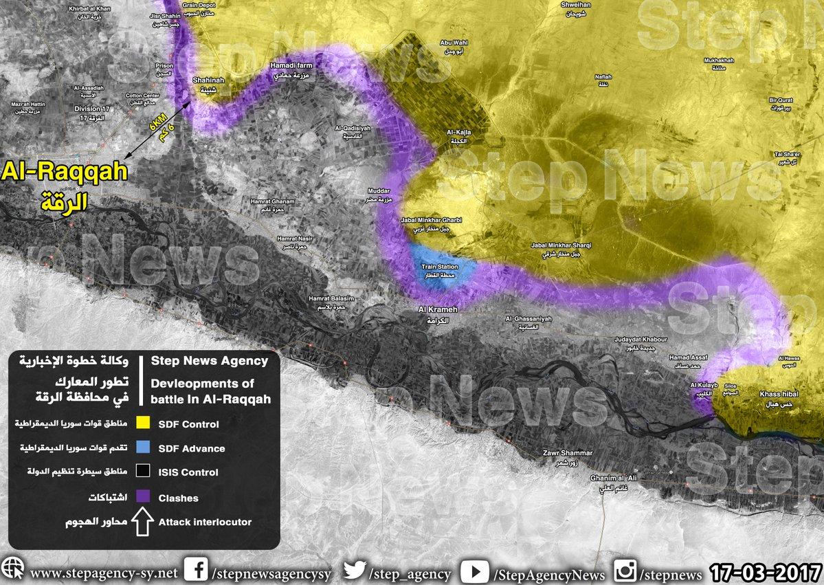 [BIZTPOL] Szíria és Irak - 4. - Page 38 SVJ98_W72CM