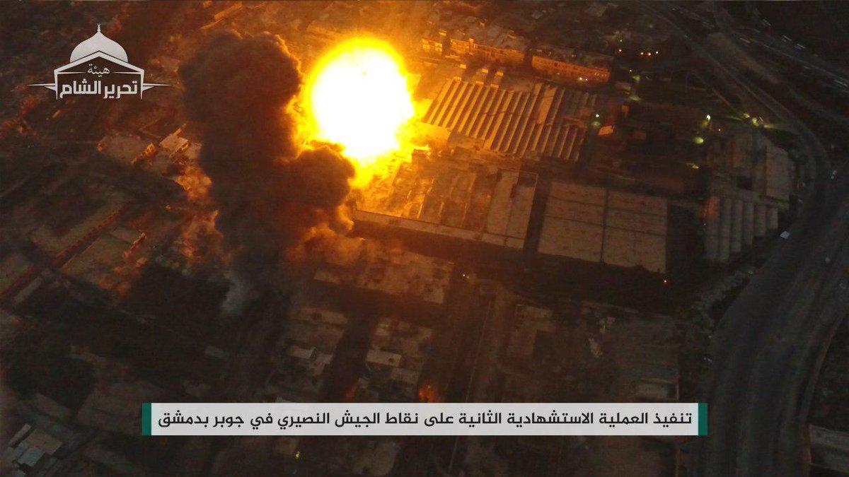[BIZTPOL] Szíria és Irak - 5. 2cpbyDjHSQc