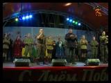 День Победы в Коломне: концерт на Советской площади и праздничный салют