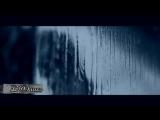TARAS – Я по тебе стал без ума(Lyric video)(B@kinec)
