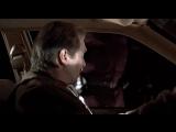 Фарго. 1995. Триллер, драма, комедия, криминал. Фрэнсис МакДорманд, Уильям Х. Мэйси, Стив Бушеми.