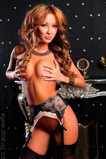 Сауна уфа недорого голые красивые девушки, похотливая сучки видео