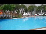 Семейный отдых в Турции в Alva Donna