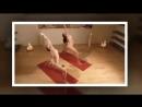 Голая йога. Захватывающее зрелище - 360P