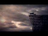 Fabrizio Paterlini ~ My piano, the clouds