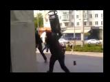 Вжлинк на Киев мажор (с) Vjlink