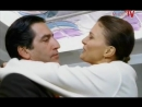 6.Любовь и тайны / Amanti e segreti 2004- 6 серия, озвучка