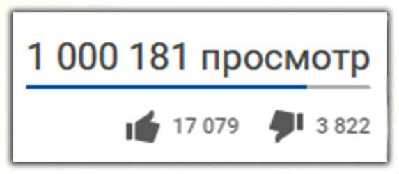 Виталий Никонов | Москва