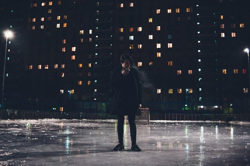 Михаил Кораблев | Санкт-Петербург