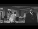 Два билета на дневной сеанс (1966 г) - Русский Трейлер