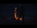 Звездные войны Повстанцы 3 сезон 20 серия Солнца близнецы в русской озвучке от HamsterStudio