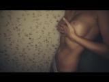 Членистоногая невеста Tabitha Stevens порно 2014 студенческое в юбке сматреть фильм высокие фото голых велика попа 2015 хозяйка
