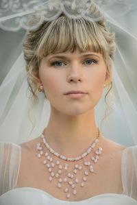Марина Летучева