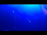 Рем Дигга- танцуй киса (11 Марта спб)