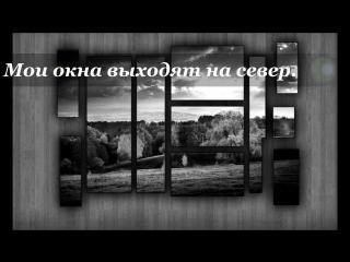 Alex Akulov