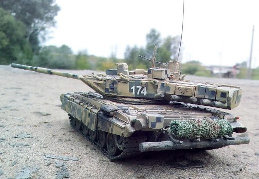 Orosz szárazföldi erők - Page 2 UcRH2hqqBSo