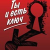 Moris Badalov