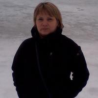 Таня Поджарова