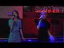 ВИАгра-Перемирия (Даша и Марианна)