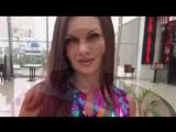 Мария Богомолова - Поздравление с 8 Марта