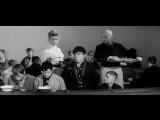 Руки назад! Перекличка. Карл-Мария Эрнст Готфрид Генрих Дитрих Кауфман фон Оффенбах (Республика ШКИД, 1966)