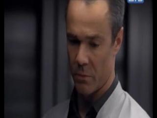 Анатомия смерти 2 сезон 2 серия