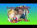 Свадебный клип, красивой пары, Азат и Лилия (#mirsafmedia)