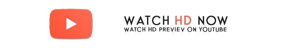 Videohive - Fashion Opener 19303190 - Free Download
