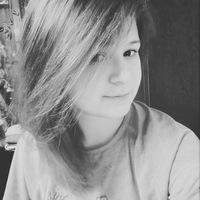Юлия Кичкова