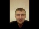 Video 0 02 05 97a0c6f1b108d5ecfa7a6dff59a92a036b67e9cdfc140db6f2af7b5c99002b6b V
