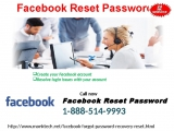Recover Facebook Password 1-888-514-9993 &amp Flush away all your problems!