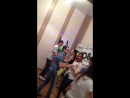 Открытый урок 26.11.2016 - Сальса - Школа танцев БАЙЛА