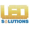 Led-Solutions | Светодиодное освещение