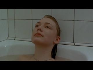 Лиля навсегда (2002) HD шокирующая драма, основанная на реальных событиях