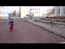 Тимофей, 8 лет, Seba fr1, Люберцы