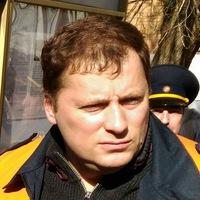 Евгений Хромушин фото