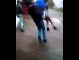 Кража девушки в Колледже Республика Ингушетия