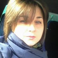 Анкета Ирина Брызгалова