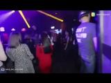 #SovaBarAndClub @sova_bar_and_club