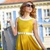 СП - модная женская одежда Bizzarro Lautus DiWay