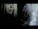 Apocalyptica - Broken Pieces (feat. Lacey Mosley)