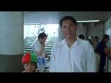 菊次郎の夏 Kikujirou no Natsu / Кикудзиро (Кикуджиро, Лето Кикудзиро) (Такэси Китано (Такеши Китано), 1999) - [DVO]