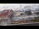 NG Свидетели японской катастрофы - Witness  Disaster in Japan (2011)