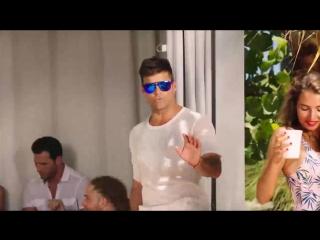 Ricky Martin feat. Maluma - Vente Pa Ca