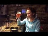 Урок 11 English lessons from Center Class Уроки английского Craft Beer