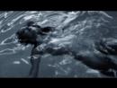 SABRINA IN THE POOL nise art арт Orgasm film видео кино фильм sport мокрая бассейн