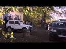 Лесник 3 сезон 1 серия 97 серия 2015, Детектив, SATRip